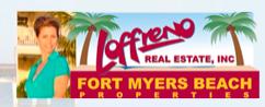 Fort Myers Beach Realtor Diane LaCorte